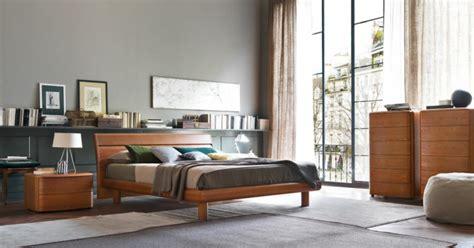 kleine schlafzimmerkommode schlafzimmer gestalten anhand 29 beschaulichen ikea