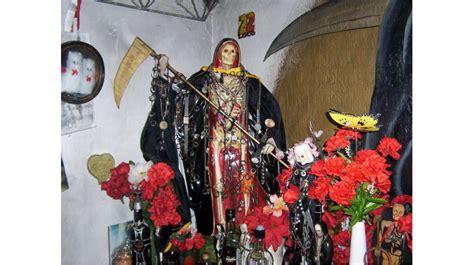 macri dio la nueva escala d las asignaciones familiares macri anuncia nueva saga de saint seiya t atnite entra