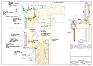 Roofing amp cladding ian cleasby drafting amp designian cleasby drafting