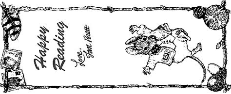 town mouse coloring page free coloring pages of johnny town mouse