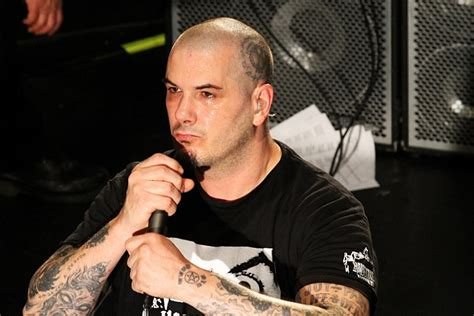 phil anselmo talks pantera s vulgar display of power