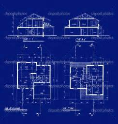 Blueprints For New Homes 28 blueprint of house house blueprint royalty free