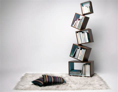 Quirky Bookshelves Creative And Quirky Bookshelves The Book Vineyard