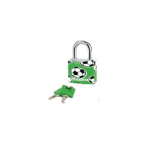 cadenas master lock python cadenas master lock 9130eurdpsp