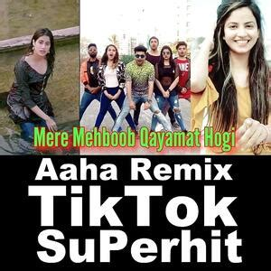 Tahsan Khan Mp3 Song Download