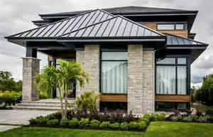 Barn Lighting Exterior Modern House With Black Aluminium Windows Modern