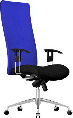 Ongkos Kirim Kursi Kantor Via Dakota pilih kursi kantor verona ergonomis special diskon