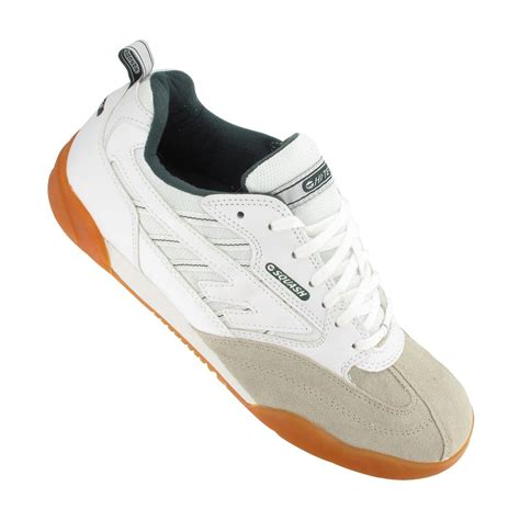hi tec shoes hi tec squash classic shoes