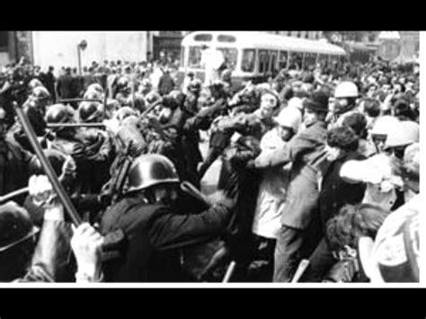 imagenes movimiento estudiantil del 68 movimiento estudiantil 68 wmv youtube