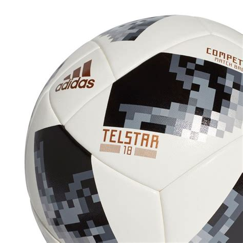 design competition adidas adidas football world cup 2018 telstar 18 competition