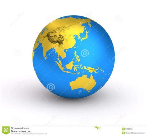 Bola Dunia 18 2 Cm Bola Globe Meja gambar mellius bola dunia 18 2cm globe indonesia peta