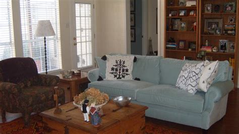 the living room war living room makeover see the transformation that led to a real estate bidding war today