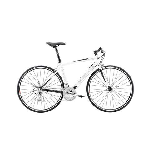 lapierre shaper   jant bisiklet bisikletcimcom