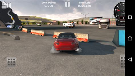 drifting cars simplified app nation