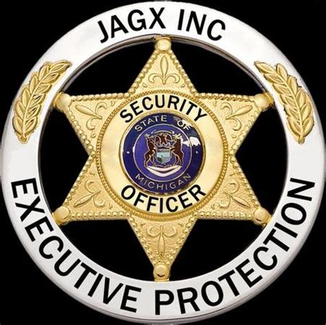 Investigator Finder Jagx Background Investigations Finder 313 477
