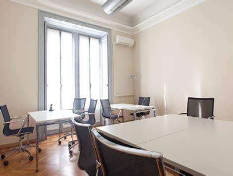 uffici virtuali roma executive network uffici arredati roma e uffici