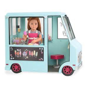 Kitchen Collection Black Friday by Our Generation Dolls Blog