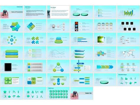 Sprint Start Powerpoint Templates Sprint Start Powerpoint Backgrounds Templates For Sprint Powerpoint Template