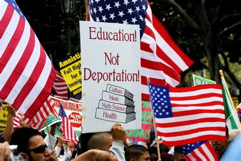 reforma de ley de islr busca frenar evasin de impuestos obama busca parar ley antiinmigrante pero las