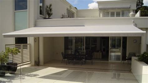 folding arm awnings cost external folding arm awning in melbourne cost less decor