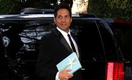 Joe Francis Arrested Hollyscoop by February 2009 Archives Page 30 The Gossip