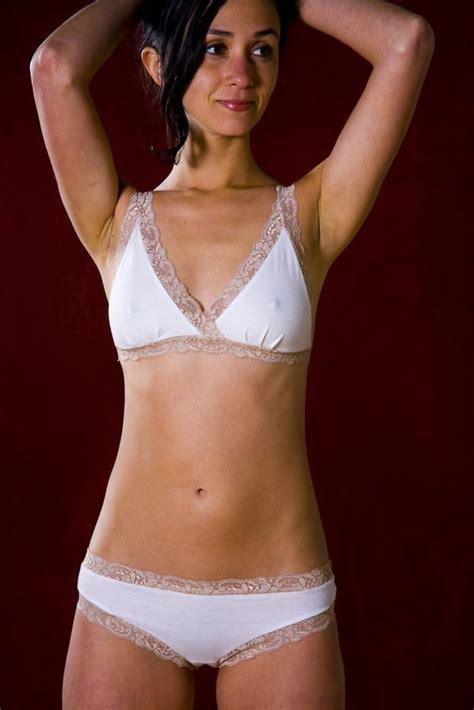 junior underwear model panty junior girls in panties bra model sex porn images