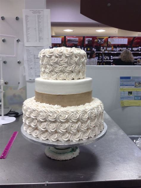 10 tips on how to choose your Publix wedding cakes   idea