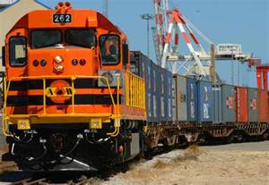Cargo Management Logistics Malawi Elbaliz Holdings Ltd 183 Freight And Forwarding Haulage And