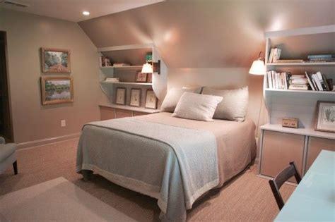 upstairs bedroom ideas best 25 upstairs bedroom ideas on pinterest small home floor plan cottage kitchen