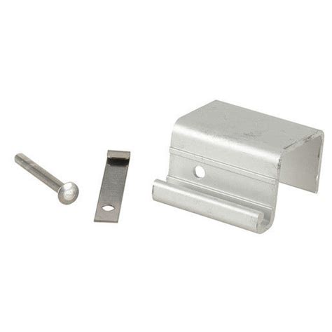 Carefree Awning Spare Parts by Carefree Awning Brace Slide Assembly Carefree Spare