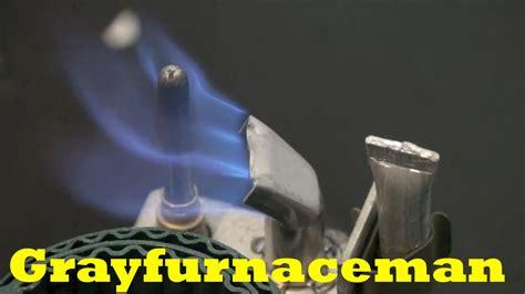 how to light pilot on honeywell furnace pilot light assembly gas furnace iron blog
