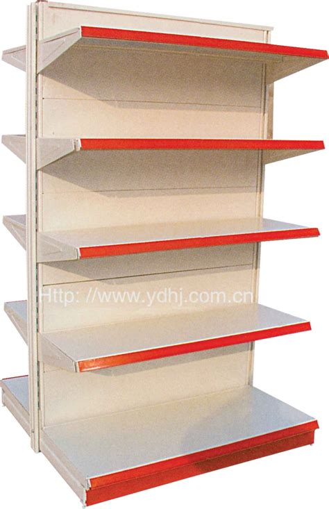 Shelf Of A Product by Verified Supplier Yiwu Zhaowen Commercial Products Firm