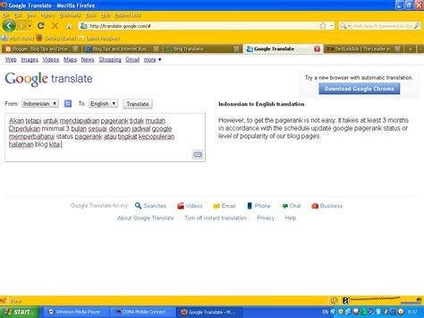doodle translator avantfind