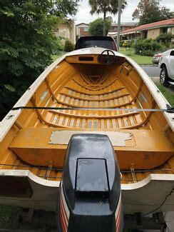 fishing boat for sale ipswich qld centre console in queensland boats jet skis gumtree