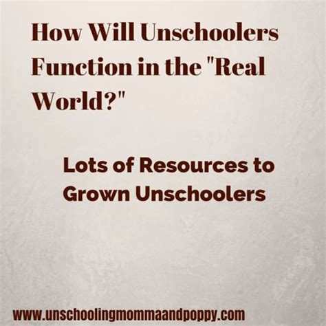 unschooling works using self directed learning to homeschool our children books 2658 best images about earthschool holistic education