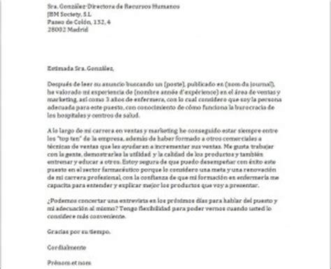 Lettre De Motivation Vendeuse R Ponse Une Annonce r 233 ponse 224 demande d emploi lettre employment application