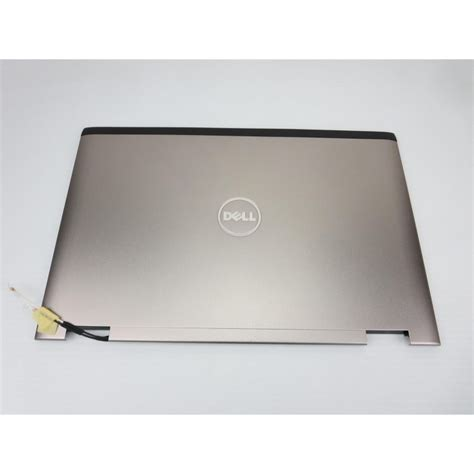 Lcd Laptop Dell dell vostro v3550 laptop lcd back cover rear