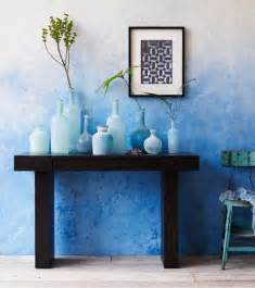 wall paints cool painting ideas that turn walls and ceilings into a