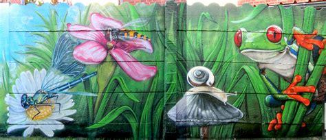 Ordinaire Cours De Decoration Interieur Gratuit #2: Nature-graffiti-belgique.jpg