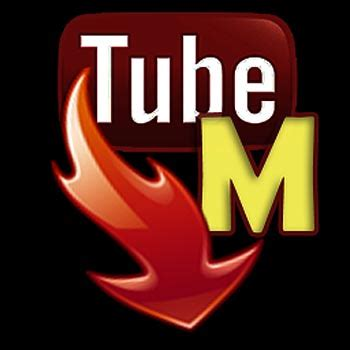 tubemate apk free for android 4 0 tubemate v2 37 apk andriod world