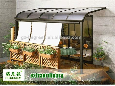 gazebo 2x2 freesky outdoor garden plastic gazebo view clear plastic