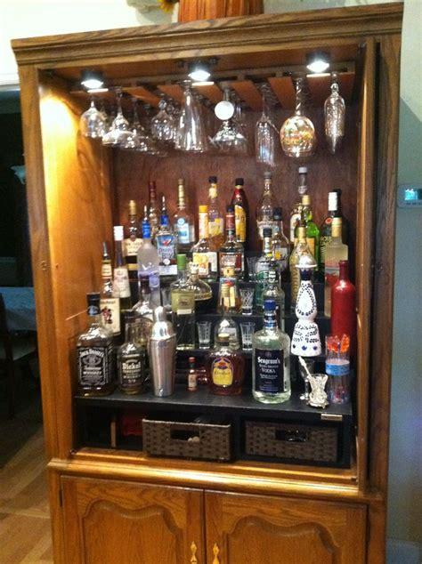 diy home bar design ideas     home