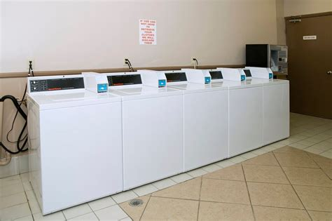 commercial washer and used commercial washer and dryer commercial laundries