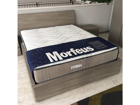 materasso 160x195 materasso morfeus mod 160x195 micromolle