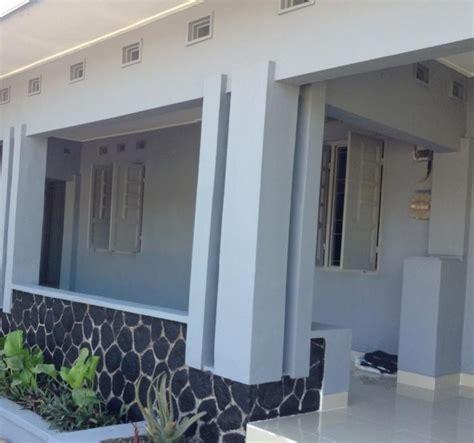 layout rumah asri rumah dijual rumah design jadul sentuhan modern dengan