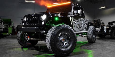 Jk Sweepstakes - casey currie s custom built jeep jk sweepstakes freebies ninja