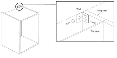 Solid Wood Kitchen Cabinets   800mm   1200mm Belfast Sink