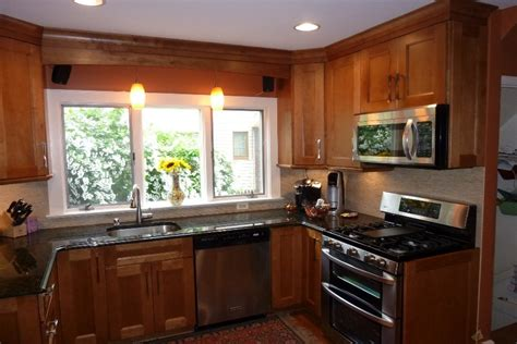 kitchen design nj 100 kitchen design nj kitchen kitchen update ideas