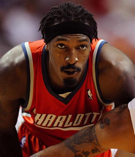 E M O R Y Wallace gerald wallace photos biographies and more