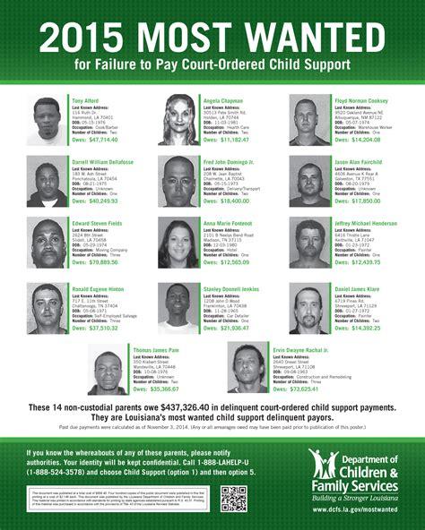 bench warrant maryland 100 bench warrant child support rick porrello